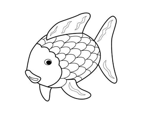 Coloring Gambar Ikan by Gambar Sketsa Jagung Hitam Putih Untuk Mewarnai Sketch