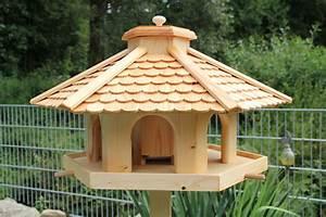 Vogelhaus Mit Ständer : vogelhaus vogelh user vogelfutterhaus v052 vogelh uschen aus holz st nder neu ebay ~ Whattoseeinmadrid.com Haus und Dekorationen