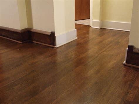 gallery horizon flooring contractor