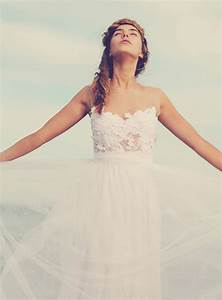 get ready to design your own vintage lace wedding dress With tulle and lace wedding dress