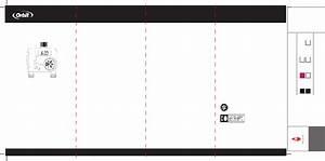 Orbit Timer Timer Manual Pdf View  Download
