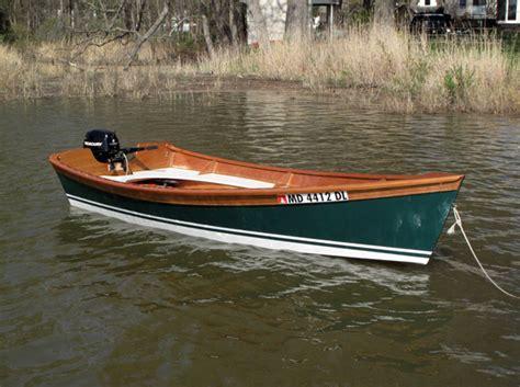 wooden fishing boat building plans  boat building plans