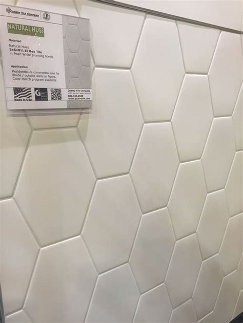 704 best images about daltile on mosaics
