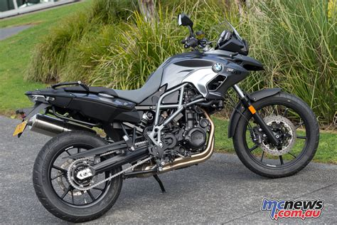 Bmw F 700 Gs Modification by 2016 Bmw F700gs Review 2018 2019 New Car Reviews By