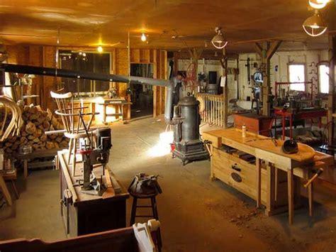 winning workshops  brighton woodshop spirituality