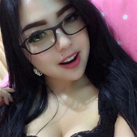 gloriaagnez on twitter video bokep terbaru indonesia marion jola indonesian idol full bokep