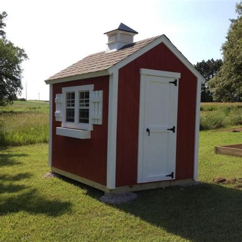 shed areas utah utah sheds custom built sheds that exceed your expectations