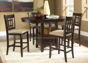 Pub Dining Room Set by Dining Table Pub Dining Table Sets