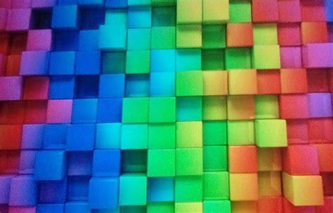 Welche Farbe Passt by Welche Farbe Passt Zu Gr 252 N Watersoftnerguide