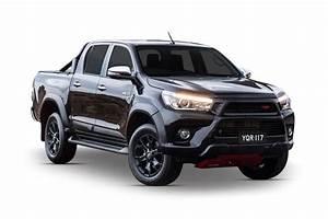 Toyota Hilux 2017 : pre o m dio do seguro toyota hilux 2017 ~ Accommodationitalianriviera.info Avis de Voitures