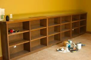 Ikea Living Room Gallery Photo
