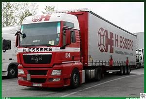Hermes Spedition Tracking : dcl die container logistiker tracking support ~ Markanthonyermac.com Haus und Dekorationen