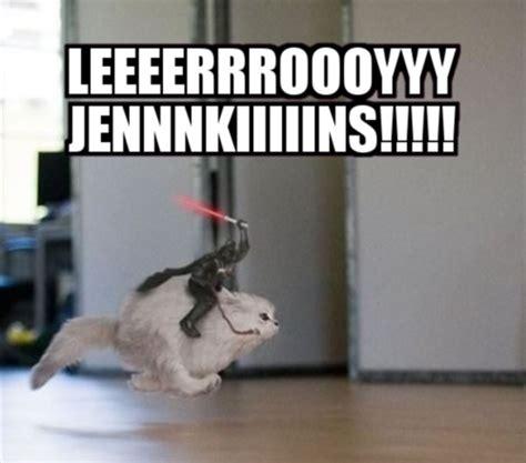 Leroy Meme - image 305464 leeroy jenkins know your meme