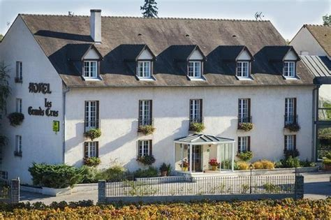 bureau les grands crus hotel les grands crus prices reviews gevrey