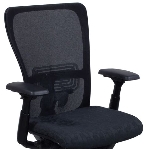 Haworth Zody Chair Singapore by Zody Task Chair Chairs Model