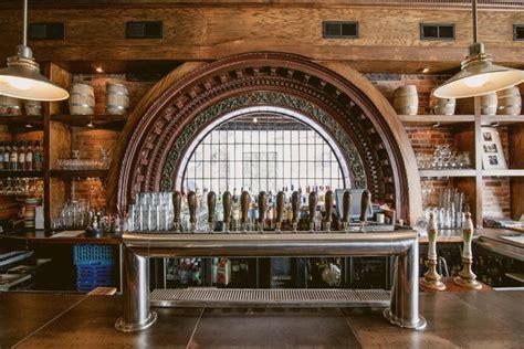 17 Excellent St Louis Breweries That Aren't Anheuserbusch
