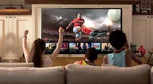 Lifestyle And More : sony making staying at home more enjoyable techno rush ~ Markanthonyermac.com Haus und Dekorationen