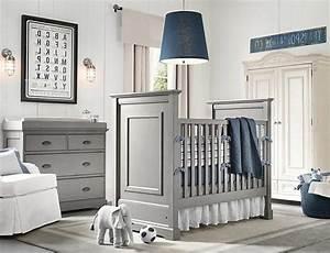 boy nursery ideas gray blue boys nursery design with With ideas for boy nursery themes