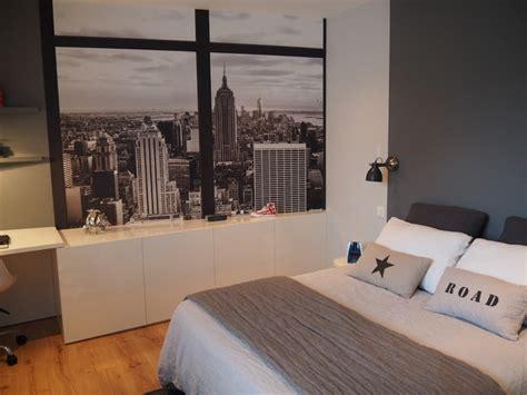 d coration pour chambre de b b a faire soi meme chambre d 39 ado sur le thème de york
