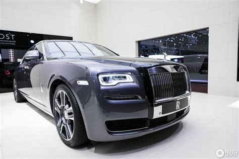 Types Of Rolls Royce by Different Types Of Rolls Royce Car Image Ideas