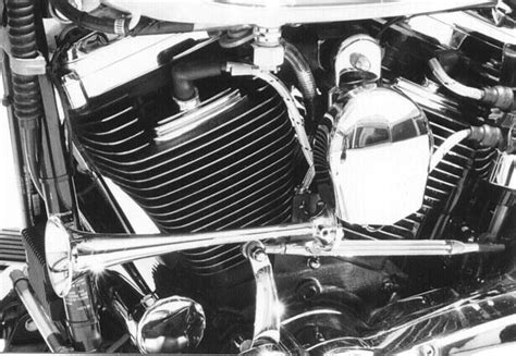 Howard's Horns Home Page, Motorcycle Air Horns, Air Horns