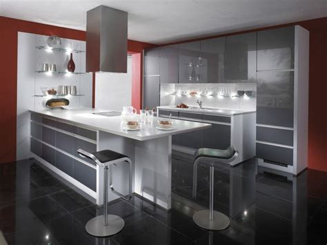 conception cuisine but projet cuisine evolution de notre maison