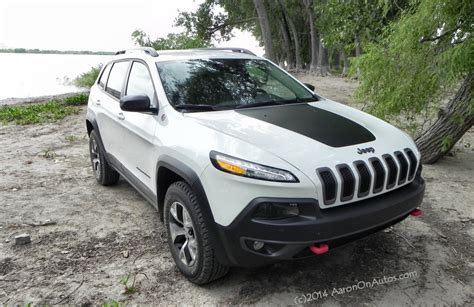 jeep hawk trail 2014 jeep cherokee trailhawk get there and do stuff