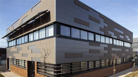 immobilier de bureaux immobilier de bureaux cereg imagine architectes