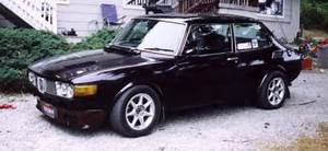 132 Best Saab 99 Images On Pinterest