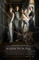 Movie Review - Marrowbone (2017)