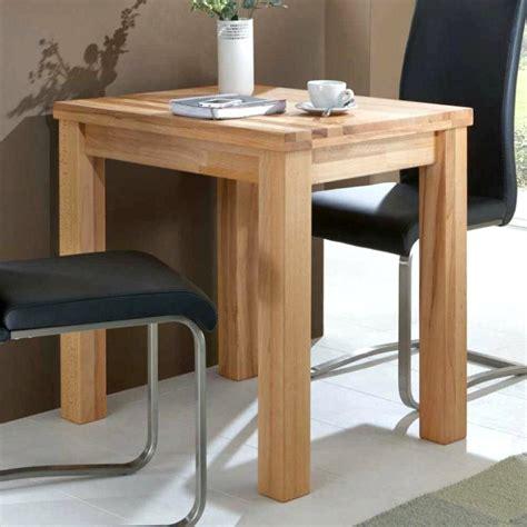 Kleiner Tisch Ausziehbar by Kleiner Esstisch Ausziehbar Haus Planen