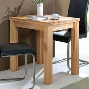 Kleiner Tisch Mit 2 Stühlen Für Küche : kleiner esstisch ausziehbar haus planen ~ Watch28wear.com Haus und Dekorationen