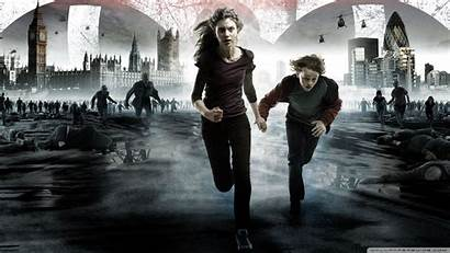 Later 28 Weeks Imogen Poots Background Abyss