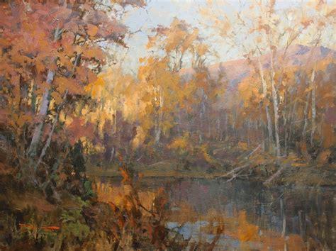Arts Artist  Roger Dale Brown
