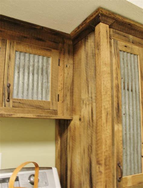 reclaimed kitchen cabinet doors magnificent reclaimed wood cabinet doors with cabinet 4530
