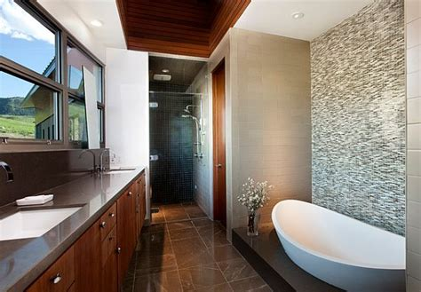 tile flooring design ideas   room   house