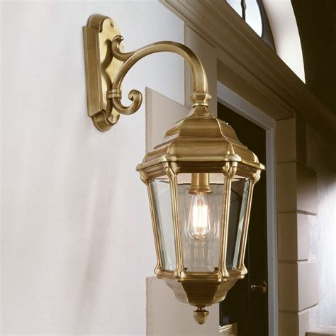 62 best chelsom wall l images pinterest sconces wall ls and appliques