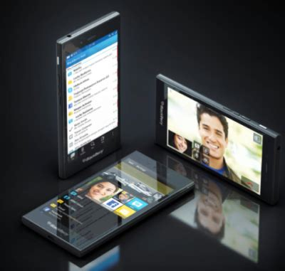 can i apps from play blackberry 10 phone z10 q10 z3 z30 mobilitaria