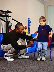 types  jobs     physical therapist