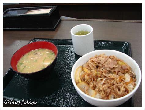 cuisine harmonie food related keywords suggestions food