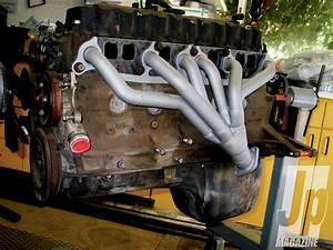 Jeep 4 0l Myth Busting True Lies