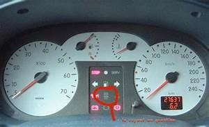 Voyant Préchauffage Diesel : perte puissance sur clio 1 2 16v suite allumage voyant pr chauffage clio clio rs renault ~ Gottalentnigeria.com Avis de Voitures