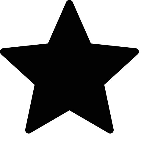 Christmas Star Icon - Free PNG and SVG Download