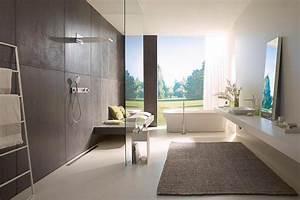 Exklusive Waschtische Bad : herzlich willkommen h sbach ~ Markanthonyermac.com Haus und Dekorationen