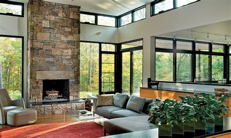 contemporary product options windsor windows doors