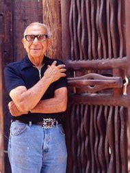 sam maloof furniture craftsman dies     york