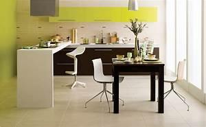 Laminat In Der Küche : laminat f r k chenboden ~ Sanjose-hotels-ca.com Haus und Dekorationen