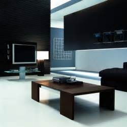 home design furniture home styles and interesting designs the best tips for selecting modern furniture design