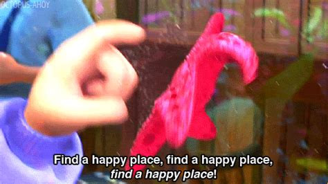 Happy Place Meme - find a happy place on tumblr