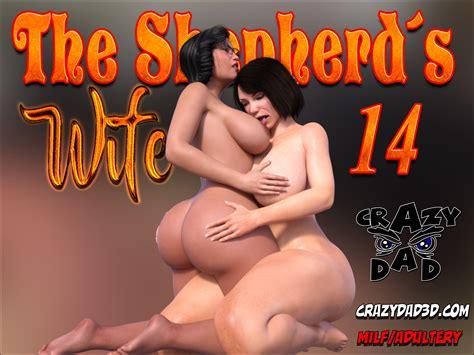 Crazydad3d The Shepherds Wife 14 Porn Comics Galleries